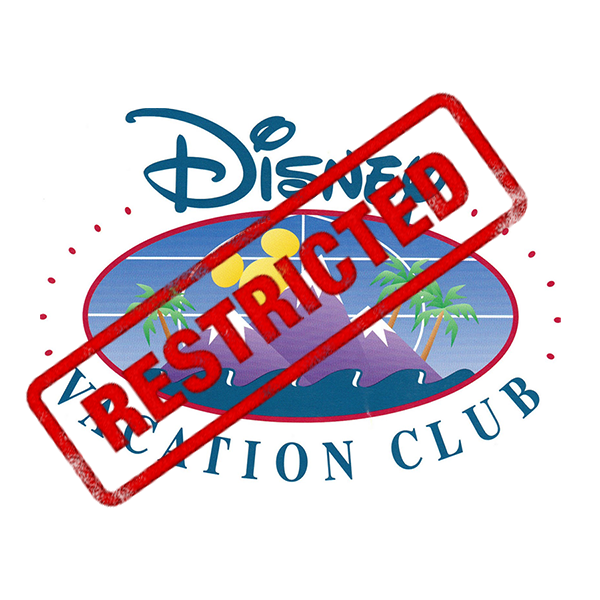 dvc_restrictions