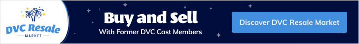 Discover DVC Resale Market: Buy and Sell with former DVC Cast Members